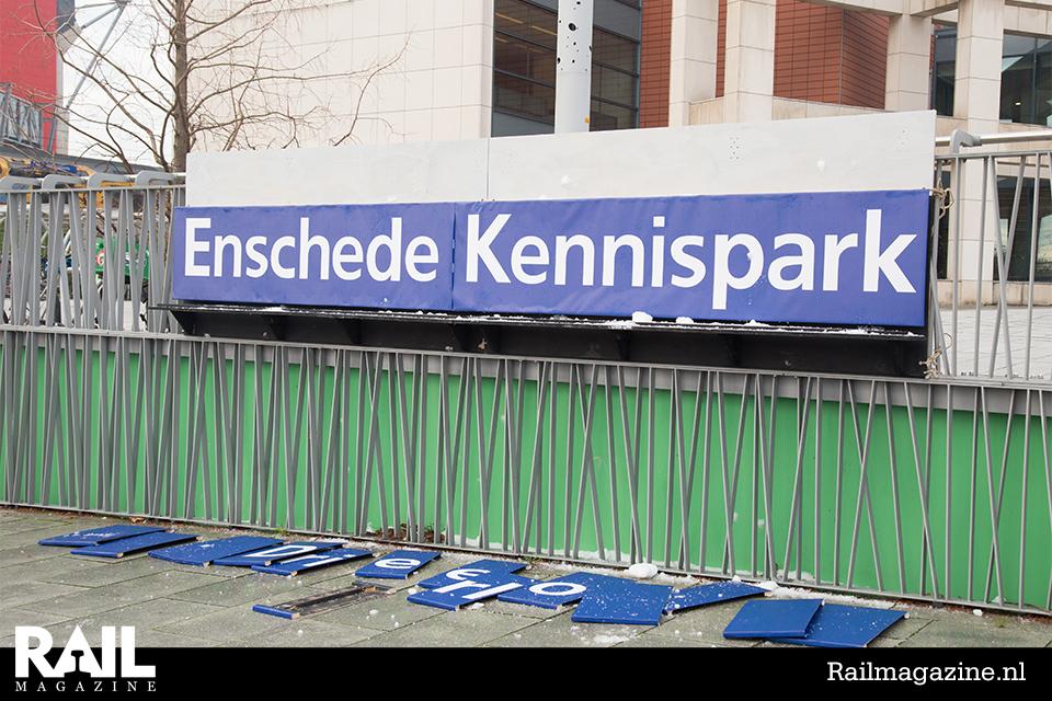 Kennispark_4