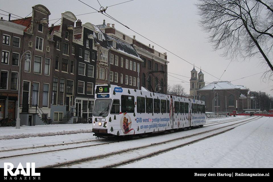 Kersttram14