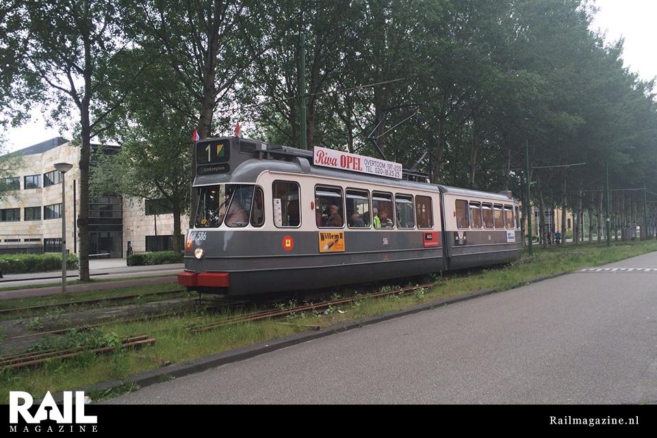 tram42