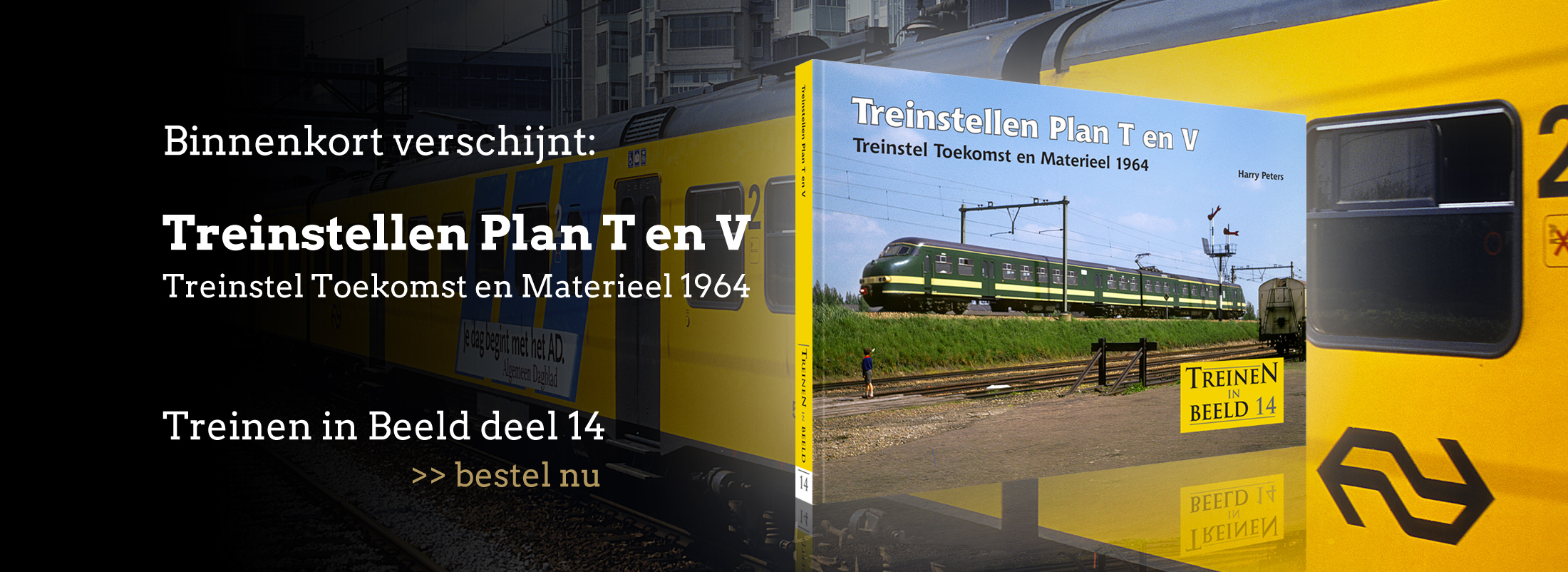 Plan T en V