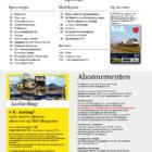 Inhoud p4 RM 342