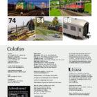 Inhoud p5 RM 342