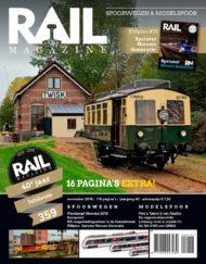 Ral Magazine 359