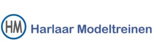 Harlaar Modeltreinen