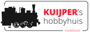 Kuijpers Hobbyhuis