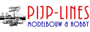 Pijp-Lines