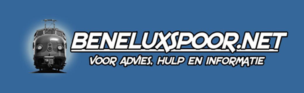 Beneluxspoor logo