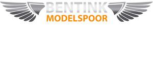 Bentink Modelspoor