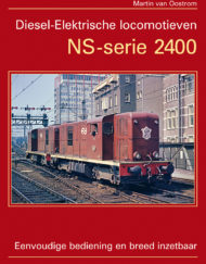 NS-serie 2400