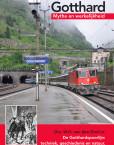 Cover_Gotthard