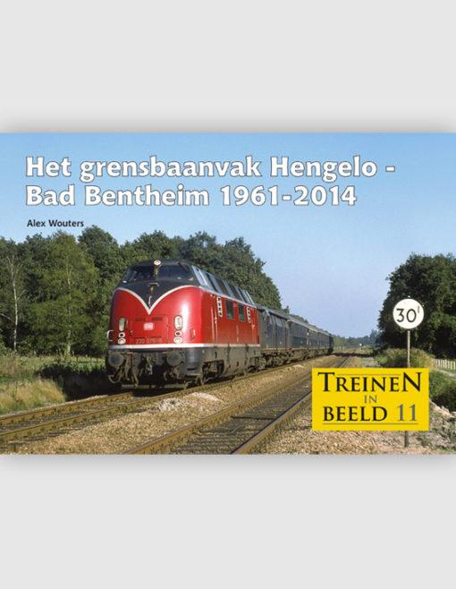 Hengelo-Bad Bentheim