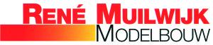 Muilwijk Logo