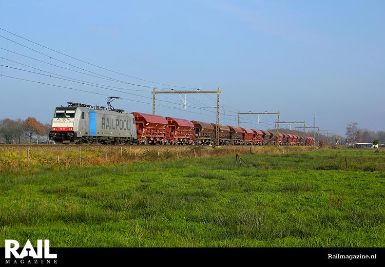 RM_railpool186