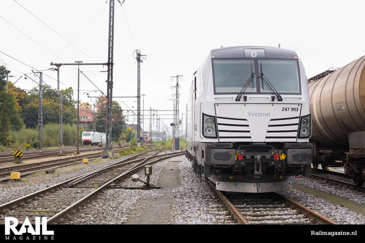 VectronDE_bentheimereisenbahn07