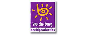 van den Burg Beeldproducties